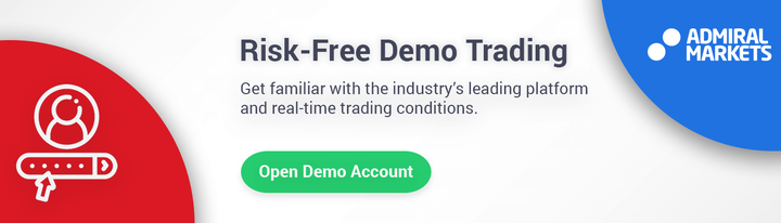 Free Forex Demo Trading Account