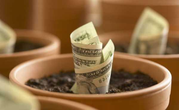 Хоум кредит банк официальный сайт рефинансирование