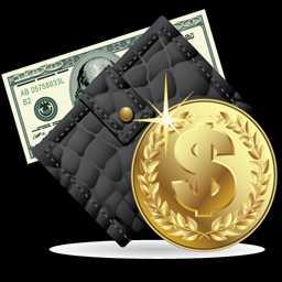 Деньги без кредита