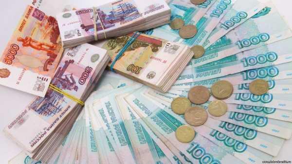 Кто поможет получить деньги в долг срочно курск