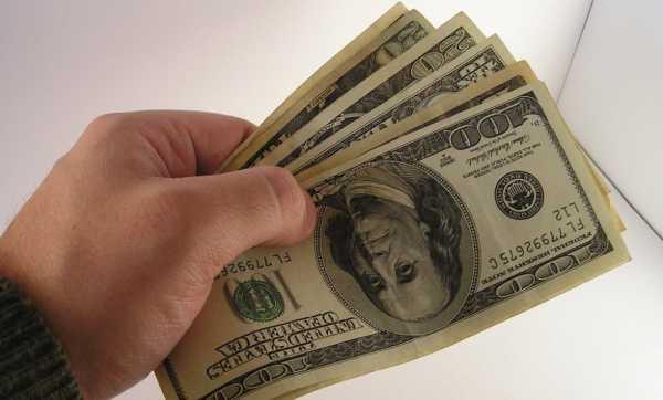 срочно нужна крупная сумма денег помогите справка по форме банка для кредита