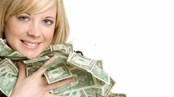 Срочно помощь деньгами от богатых